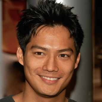Archie Kao Wiki, Married, Wife or Girlfriend, Dating, Gay