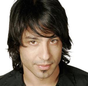 Arj Barker Wiki, Bio, Married, Wife or Girlfriend/Gay and Net Worth