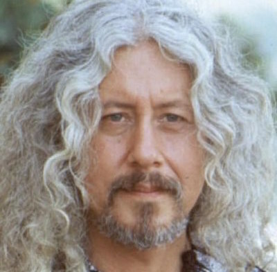 Arlo Guthrie Wiki, Bio, Wife and Net Worth