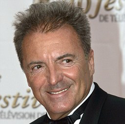 Armand Assante Wiki, Bio, Wife, Divorce and Net Worth