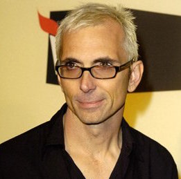 Art Alexakis Wiki, Wife, Divorce, Girlfriend and Net Worth
