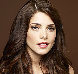 Ashley Greene Wiki, Boyfriend, Dating and Net Worth