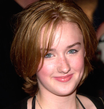 Ashley Johnson Wiki, Married, Husband or Boyfriend