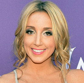 Ashley Monroe Wiki, Bio, Married, Husband and Net Worth