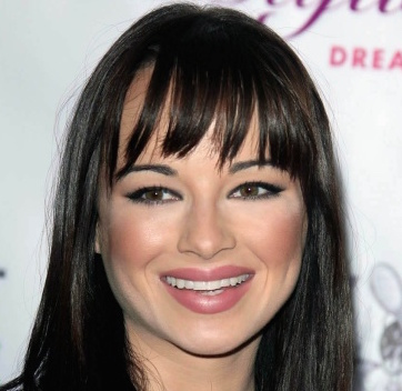 Ashley Rickards Wiki, Married or Boyfriend, Dating and Engaged