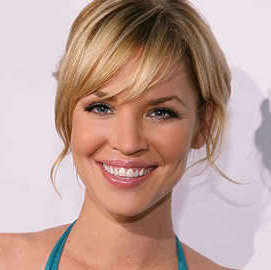 Ashley Scott Wiki, Husband, Divorce, Boyfriend and Dating