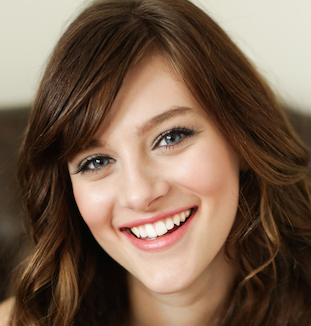 Aubrey Peeples Wiki, Bio, Boyfriend, Dating and Height