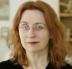 Audrey Niffenegger Wiki, Bio, Husband, Divorce and Net Worth