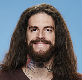 Austin Matelson Wiki, Bio, Height, Married or Girlfriend, Dating