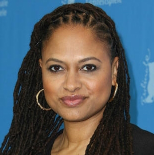 Ava DuVernay Wiki, Married, Husband or Boyfriend and Net Worth