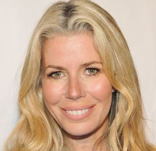 Aviva Drescher Wiki, Bio, Husband and Net Worth