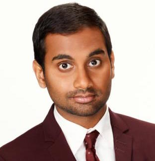 Aziz Ansari Wiki, Girlfriend (Partner), Dating, Ethnicity and Nationality