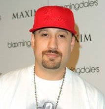 B Real Wiki, Married, Wife or Girlfriend and Net Worth