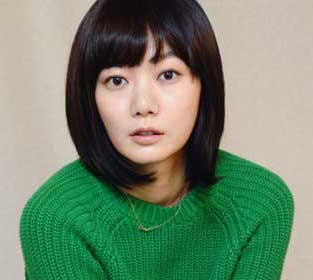 Bae Doona Wiki, Married, Husband, Boyfriend and Dating