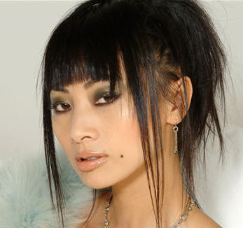 Bai Ling Wiki, Married, Husband or Boyfriend, Dating and Net Worth