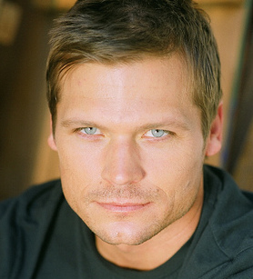 Bailey Chase Wiki, Married, Wife, Girlfriend or Gay