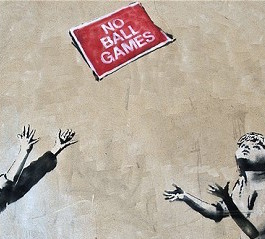 Banksy Wiki, Married, Art, Prints and Net Worth