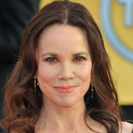 Barbara Hershey Wiki, Husband, Divorce, Plastic Surgery and Net Worth