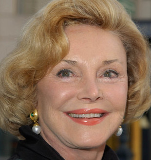 Barbara Sinatra Wiki, Husband, Health, Dead or Alive and Net Worth