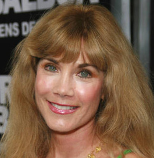 Barbi Benton Wiki, Bio, Husband, Divorce and Net Worth