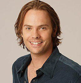 Barry Watson Wiki, Bio, Wife, Divorce, Girlfriend or Gay