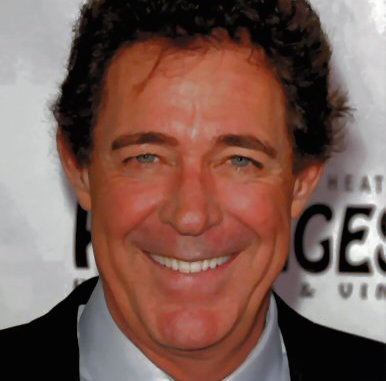 barry williams happy