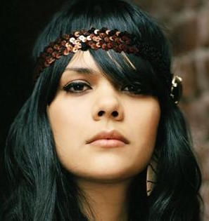 Bat for Lashes(Natasha Khan) Wiki, Married, Husband or Boyfriend