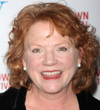 Becky Ann Baker Wiki, Bio, Husband and Net Worth