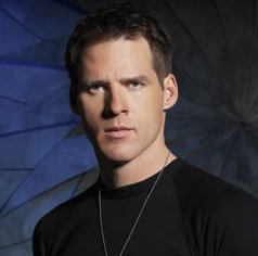 Ben Browder Wiki, Bio, Wife, Divorce and Net Worth