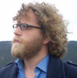 Ben Caplan Wiki, Bio, Age, Married, Wife or Girlfriend