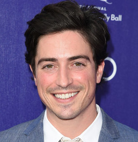 Ben Feldman Wiki, Wife, Divorce, Girlfriend or Gay and Net Worth