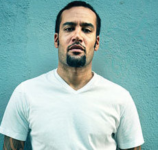 Ben Harper Wiki, Wife, Divorce, Girlfriend and Net Worth