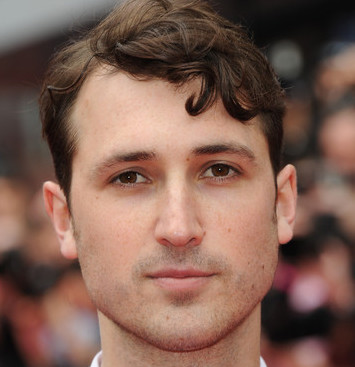 Ben Lloyd-Hughes Wiki, Bio, Age, Girlfriend and Dating