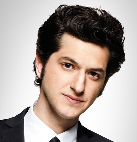 Ben Schwartz Wiki, Girlfriend, Dating or Gay and Net Worth