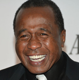 Ben Vereen Wiki, Bio, Wife, Daughter and Net Worth