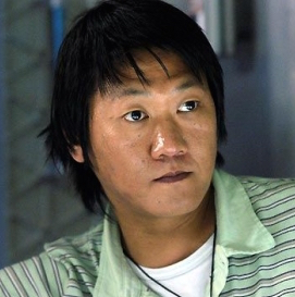 Benedict Wong Wiki, Bio, Age, Girlfriend and Ethnicity