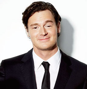 Benjamin Walker Wiki, Bio, Married, Divorce and Net Worth