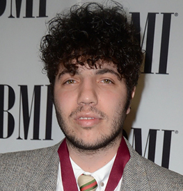 Benny Blanco Wiki, Married, Wife, Girlfriend or Gay