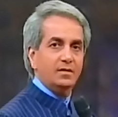 Benny Hinn Wiki, Married, Wife, Divorce and Net Worth