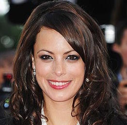 Berenice Bejo Wiki, Husband, Divorce and Net Worth