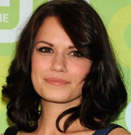 Bethany Joy Lenz Wiki, Husband, Divorce and Net Worth
