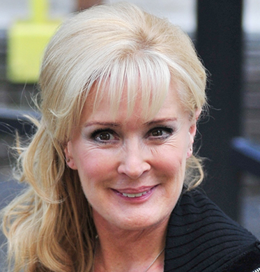 Beverley Callard Wiki, Husband, Divorce, Daughter and Net Worth