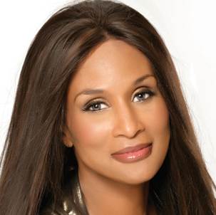 Beverly Johnson Wiki, Husband, Divorce, Hair and Net Worth