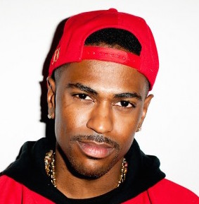 Big Sean Wiki, Girlfriend, Dating or Gay and Net Worth