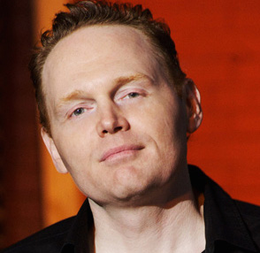 Bill Burr Wiki, Married, Wife or Girlfriend and Net Worth