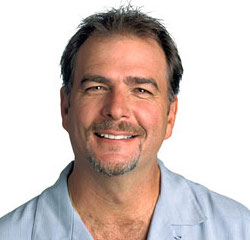 Bill Engvall Wiki, Wife, Daughter, Family and Net Worth