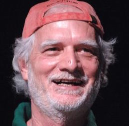 Bill Kreutzmann Wiki, Bio, Wife, Divorce and Net Worth