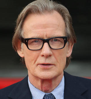 Bill Nighy Wiki, Wife, Divorce, Young, Hands and Net Worth