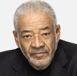 Bill Withers Wiki, Bio, Wife, Health, Dead or Alive and Net Worth