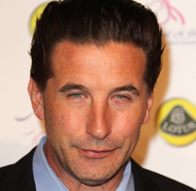 Billy Baldwin Wiki, Bio, Wife, Divorce and Net Worth